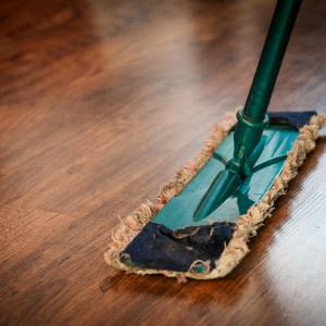 1_clean-cleaning-mop-48889
