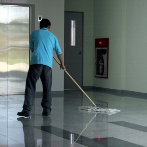 1_clean-well-1230060-639x426
