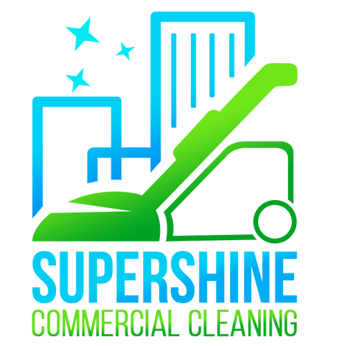 Supershine Commercial Cleaning